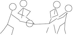 イノコ 形態1